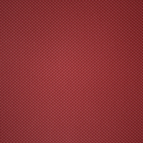 Danby-Cherry Faux Leather
