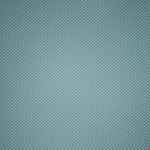 Teal Faux Leather Upholsery Fabric