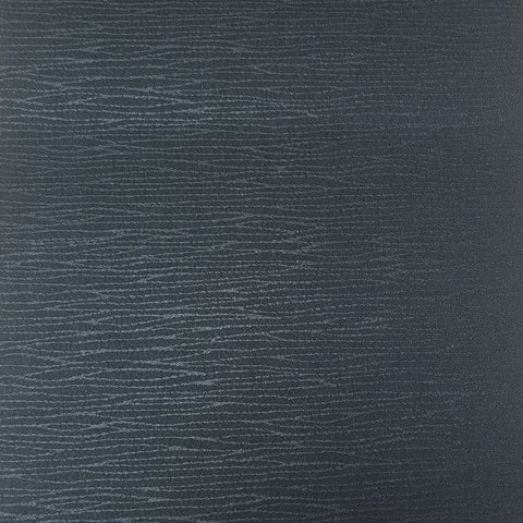Danube-Slate Faux Leather