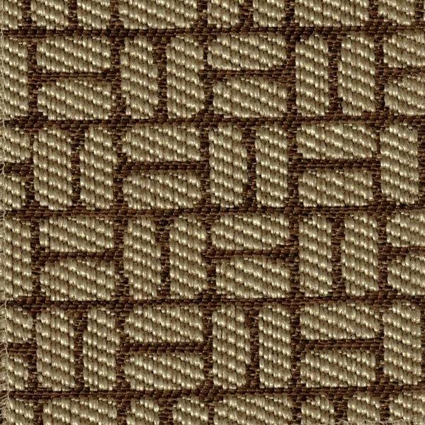 Darwin-Chocolate Upholstery Fabric
