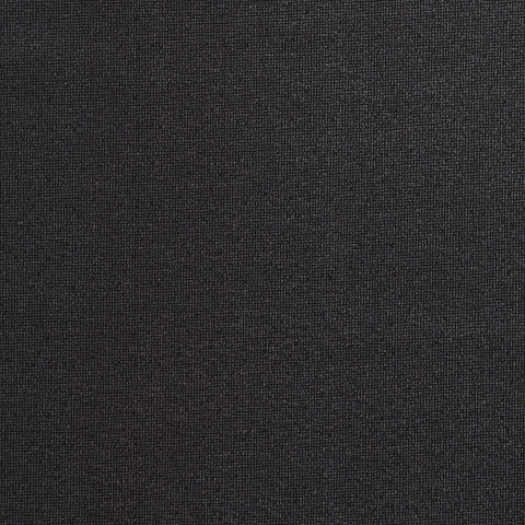 Delta-Black Upholstery Fabric
