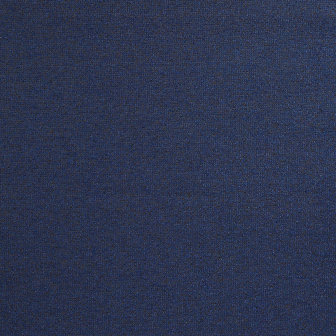 Delta-Blue Upholstery Fabric