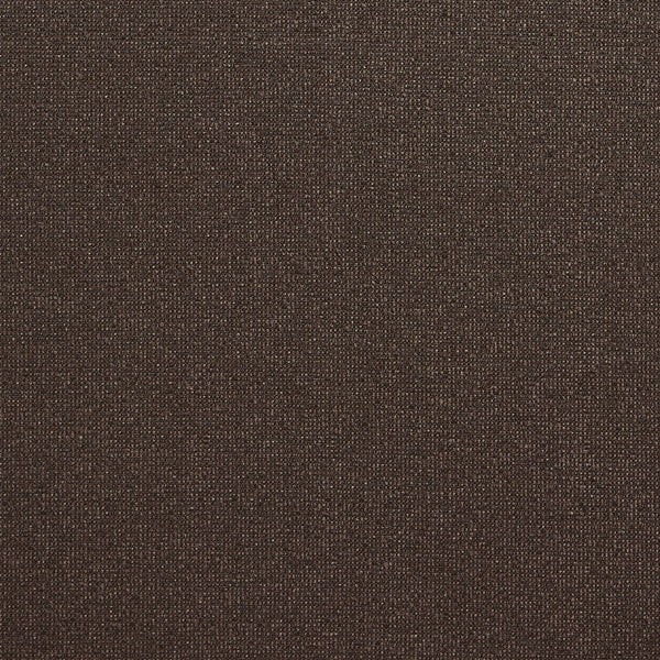 Delta-Brown Upholstery Fabric