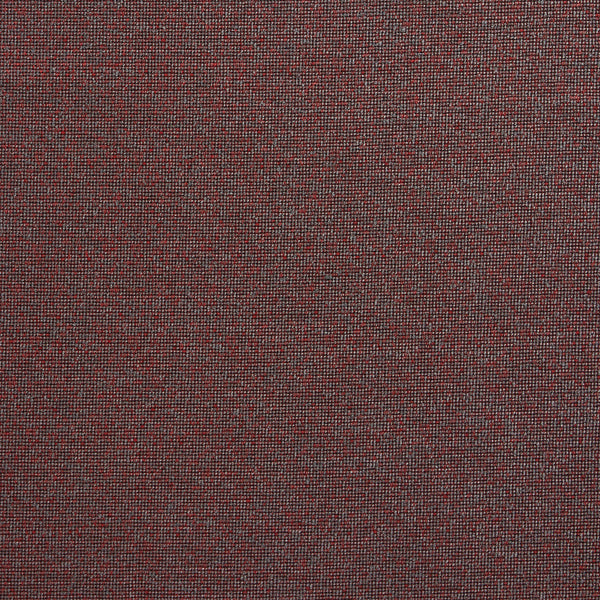 Delta-Captain Upholstery Fabric