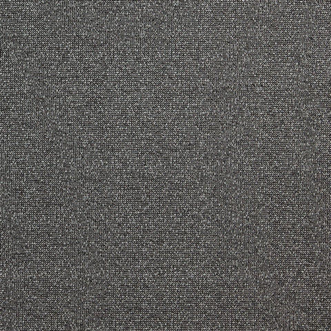 Delta-Charcoal Upholstery Fabric