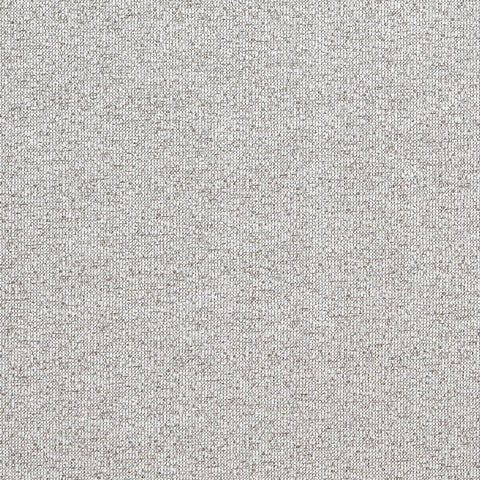 Delta-Natural Upholstery Fabric