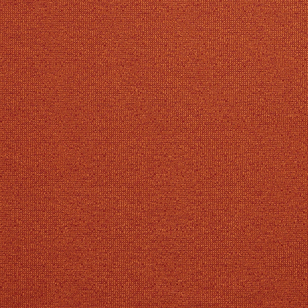 Delta-Orange Upholstery Fabric