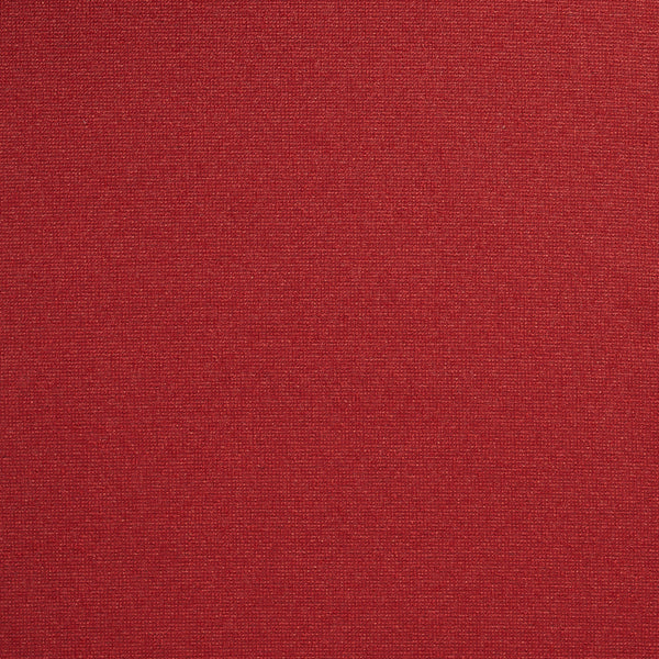 Delta-Red Upholstery Fabric