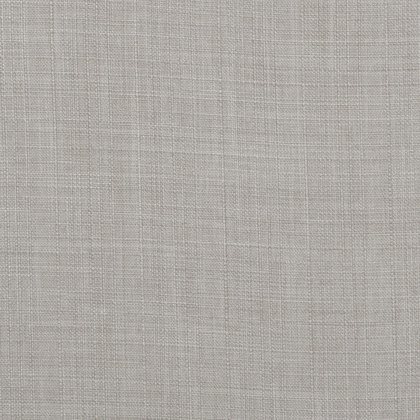 Ditto-Quartz Drapery Fabric
