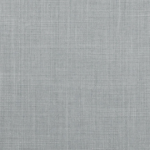Ditto-Slate Drapery Fabric