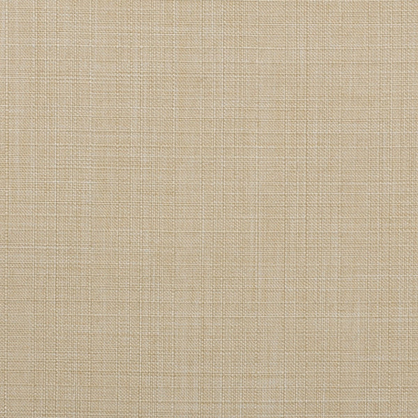 Ditto-Wheat Drapery Fabric