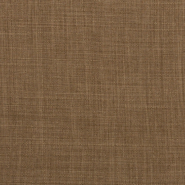 Ditto-Light Brown Drapery Fabric