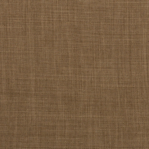 Light Brown Drapery Fabric