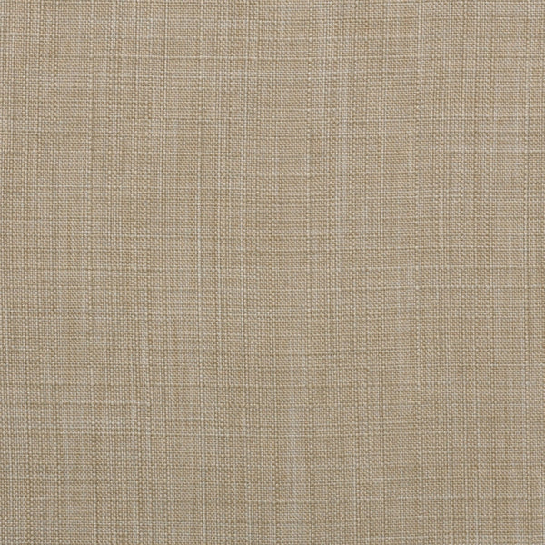 Ditto-Linen Drapery Fabric