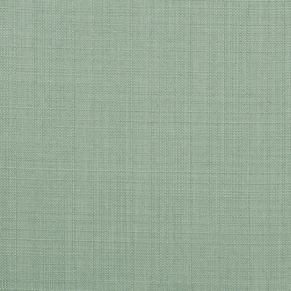 Green Drapery Fabric