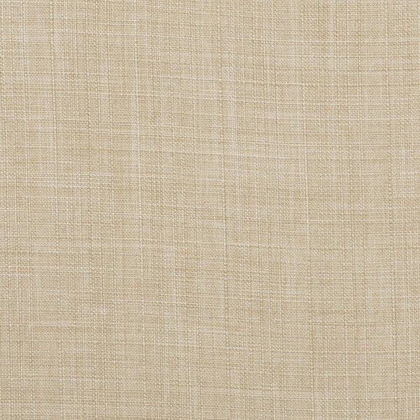 Ditto-Natural Drapery Fabric