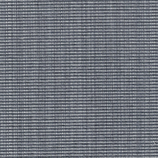 Divide-Denim Upholstery Fabric