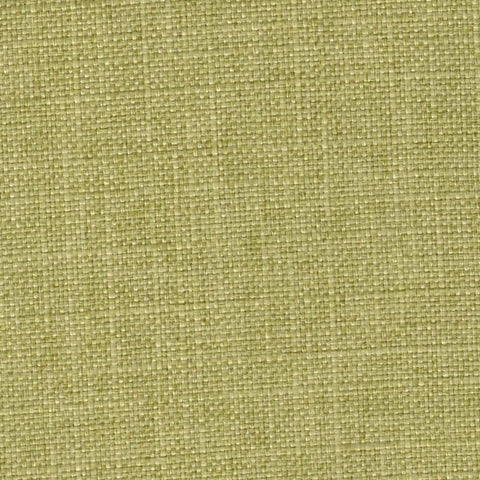 Dune-Citron Upholstery Fabric