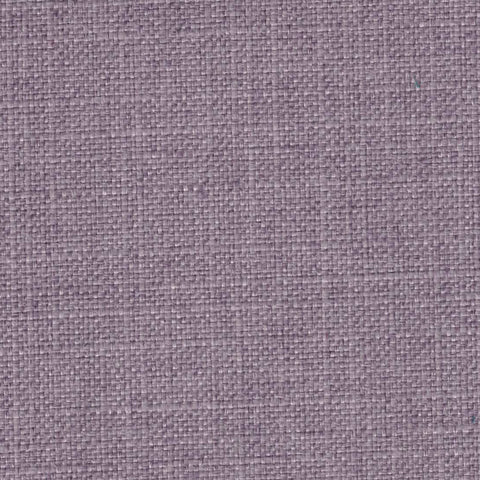 Purple Upholstery Fabric