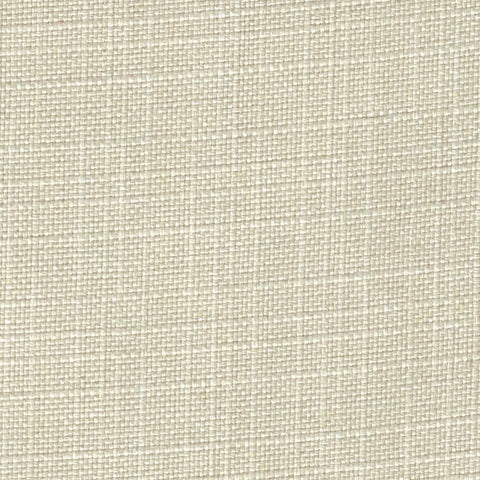 Dune-Pearl Upholstery Fabric