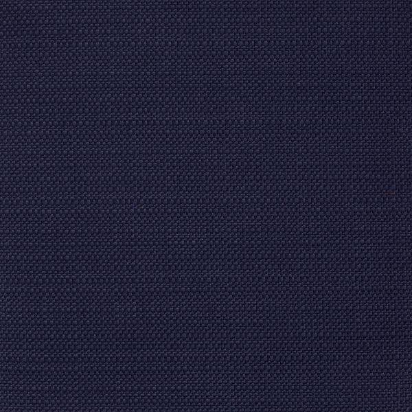 Duxbury-Admiral Indoor/Outdoor Upholstery Fabric