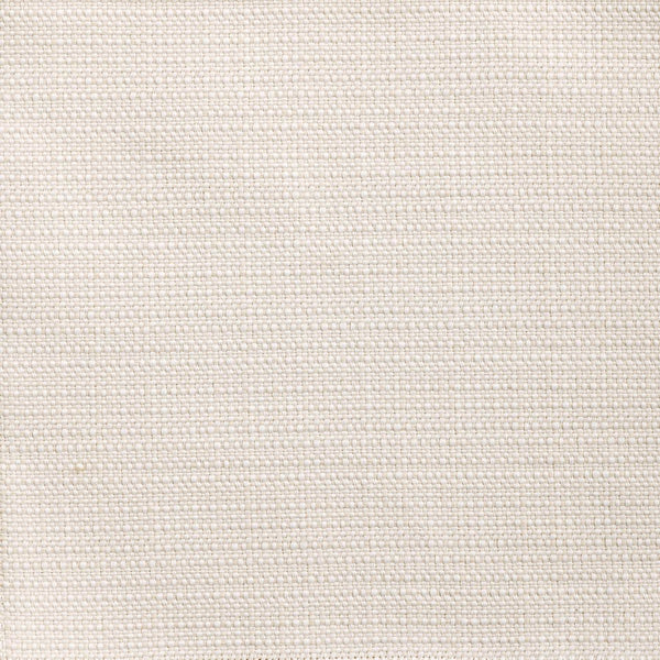 White Upholstery Fabric