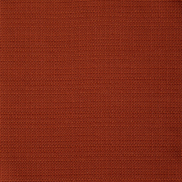 Duxbury-Terracotta Indoor/Outdoor Upholstery Fabric