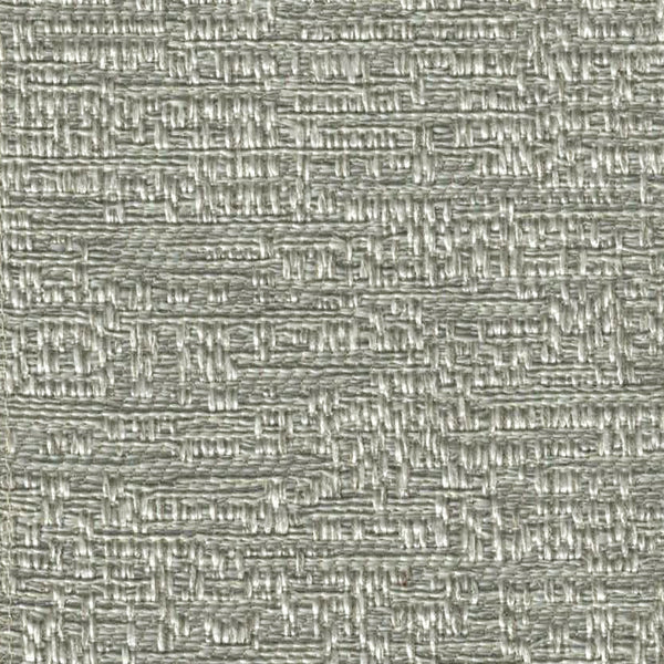 Dynamo-Silver Upholstery Fabric