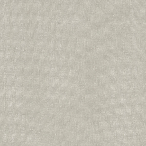 Euphoria-Cream Drapery Fabric