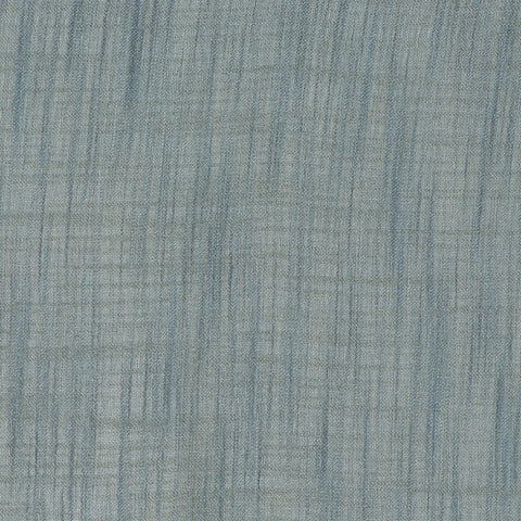 Blue Drapery Fabric