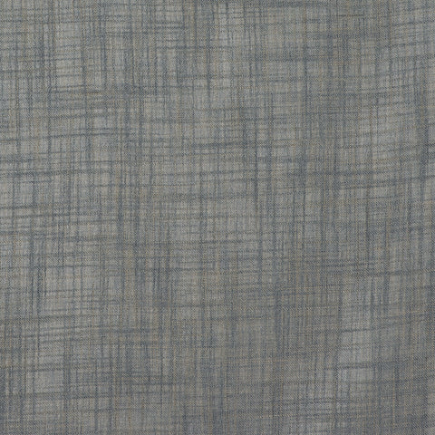 Grey / Gray Drapery
