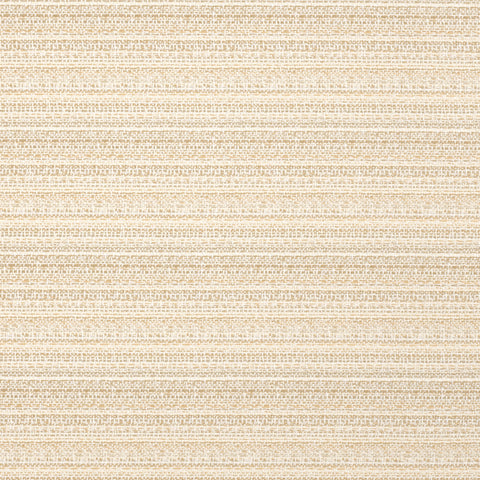 Everett-Ecru Indoor/Outdoor Upholstery Fabric