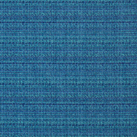Everett-Peacock Indoor/Outdoor Upholstery Fabric
