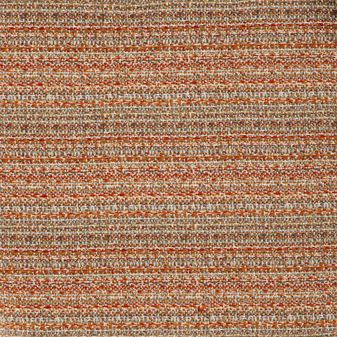 Everett-Canyon Indoor/Outdoor Upholstery Fabric