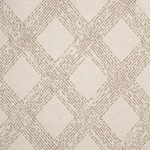 Folklore-Pebble Indoor/Outdoor Upholstery Fabric