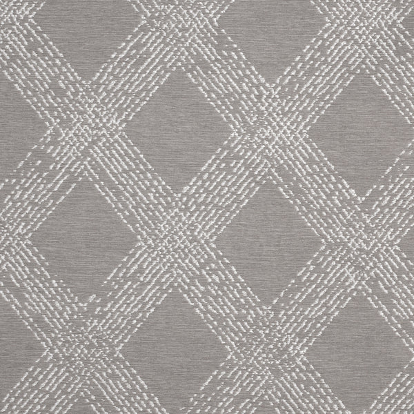 Folklore-Shale Indoor/Outdoor Upholstery Fabric