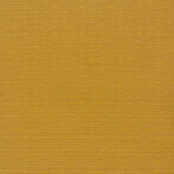 Foundation-Yellow Upholstery Fabric