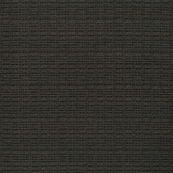 Foundation-Charcoal Upholstery Fabric