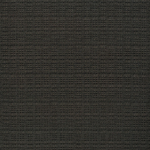 Black Upholstery Fabric