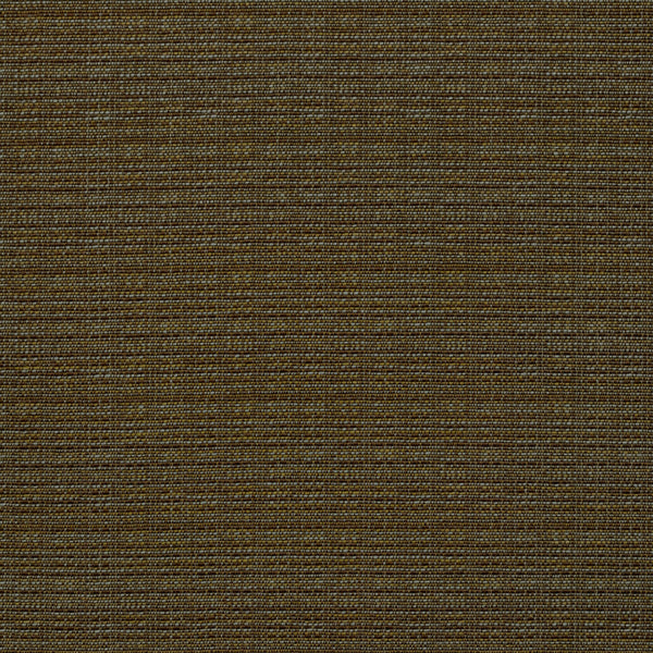 Foundation-Field Upholstery Fabric