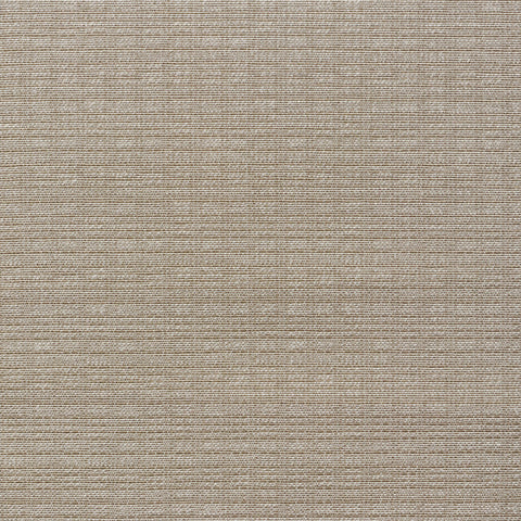 Foundation-Loden Upholstery Fabric