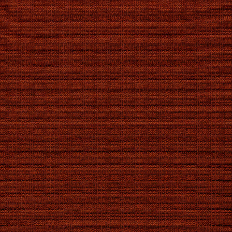 Foundation-Orange Upholstery Fabric