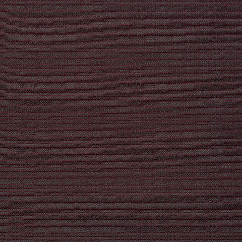 Foundation-Purple Upholstery Fabric