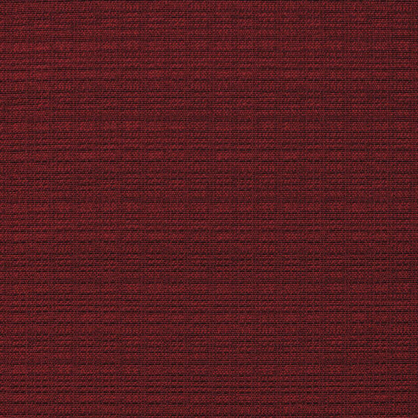 Foundation-Red Upholstery Fabric