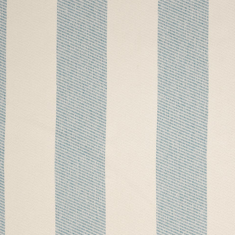 Frontier-Aqua Indoor/Outdoor Upholstery Fabric