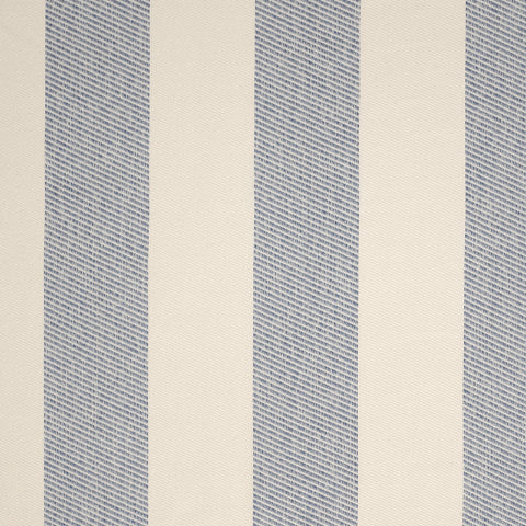 Frontier-Indigo Indoor/Outdoor Upholstery Fabric