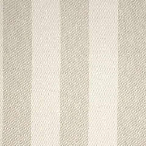 Frontier-Ivory Indoor/Outdoor Upholstery Fabric