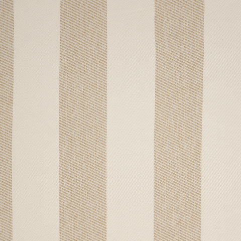 Frontier-Sand Indoor/Outdoor Upholstery Fabric