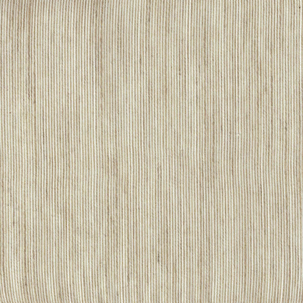 Gentry-Natural Drapery Fabric