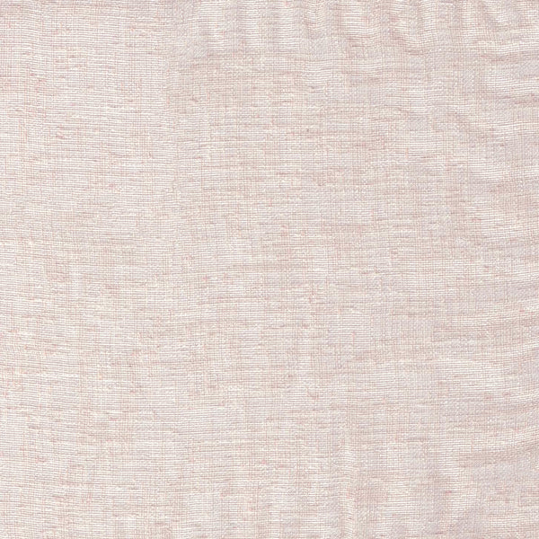 Glory-Blush Drapery Fabric
